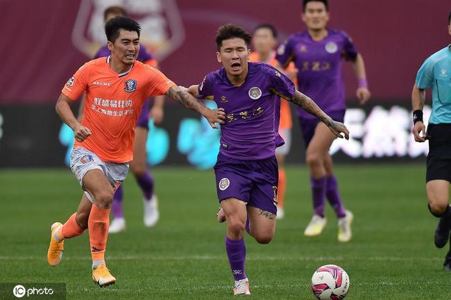黑龙江战绩飞坠就是这一位置拉胯 15场比赛平12场