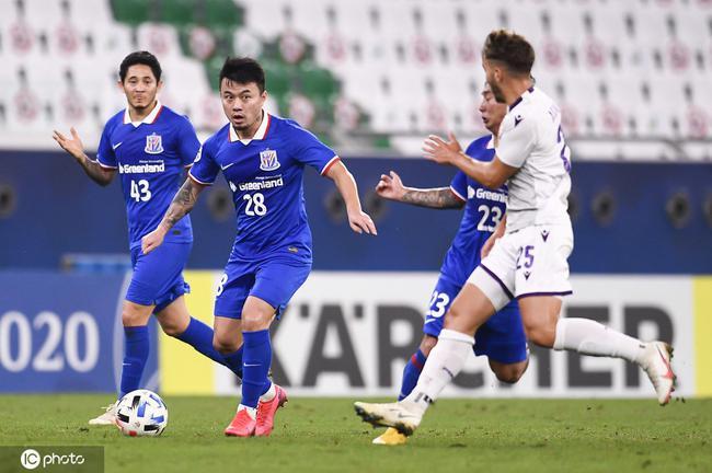 国足官方宣布曹赟定被征调进国家队 备战世预赛
