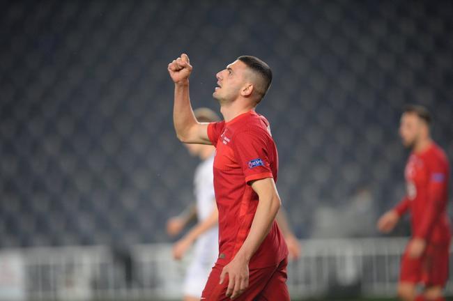 欧洲杯首次以乌龙球开局!尤文中卫再度栽倒罗马