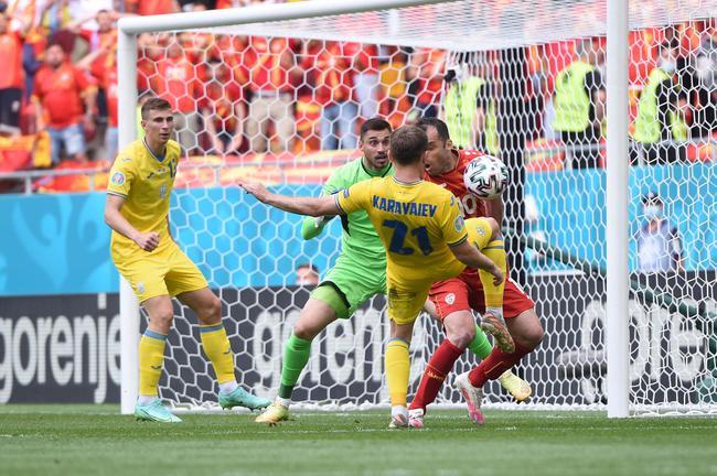 超低平赔!赔率揭露欧洲杯最后1轮一场默契球?!