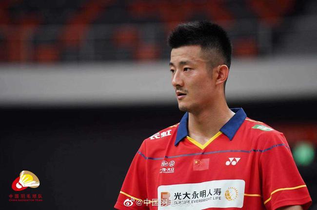 【博狗体育】国羽公布东京奥运会14人名单 谌龙陈雨菲雅思入围