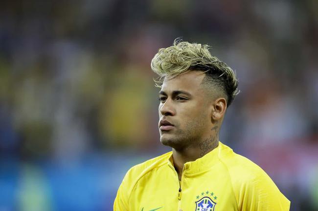 巴西队阵容_2018年6月18日俄罗斯世界杯 巴西vs瑞士 – 直播[视频]