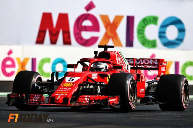 阿德里巴贝内:F1答留住倍耐力