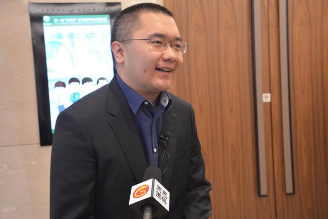 陈耀烨批准采访