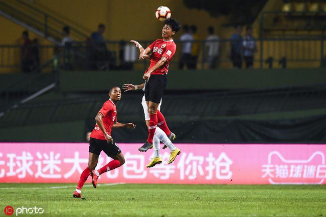 张远:输球因注意力不集中 扎哈维非常有能力
