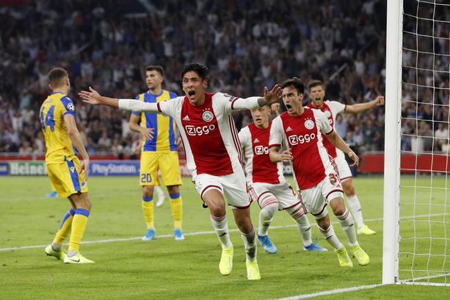 欧冠32强名单:利物浦领衔一档 英西意德各四队