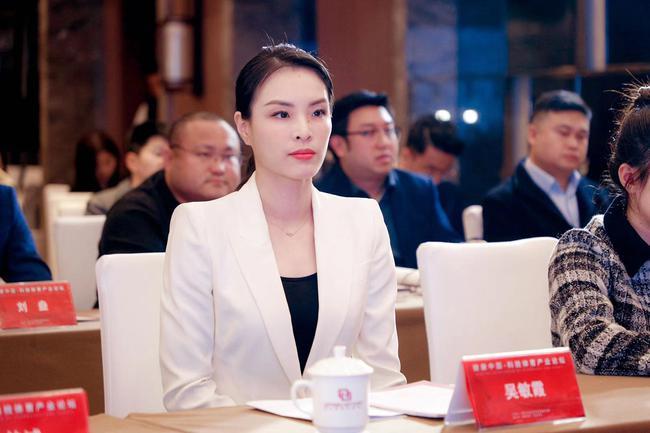 人无优体_冠军发起清华赋能 优体计划助力健康中国