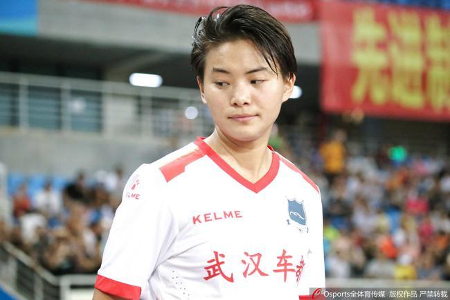 中国球员留洋后顾之忧与后退之路 更需魄力与勇气