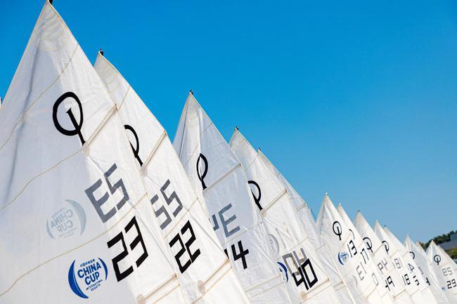 青少年沉���dy��9�.9�#_中国杯青少年统一设计组9日开赛