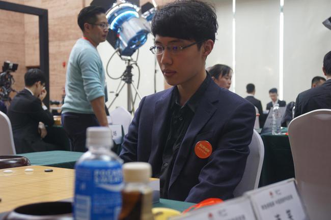 冠军苏泊尔杭州队连乐