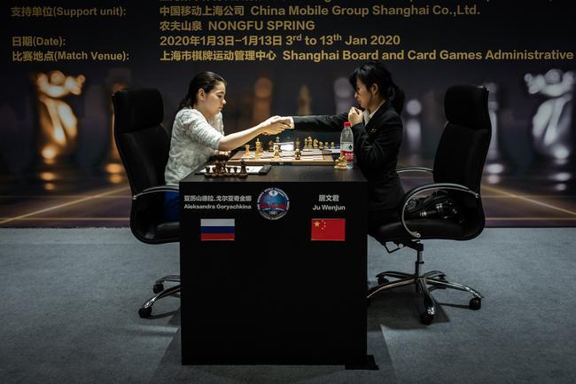 http://www.rhwub.club/tiyujiankang/2860711.html