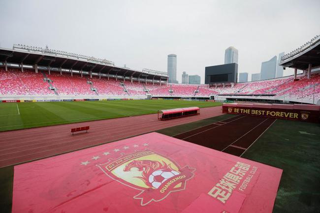 足协成立国际参赛保障组 亚冠主场或移到中立场地