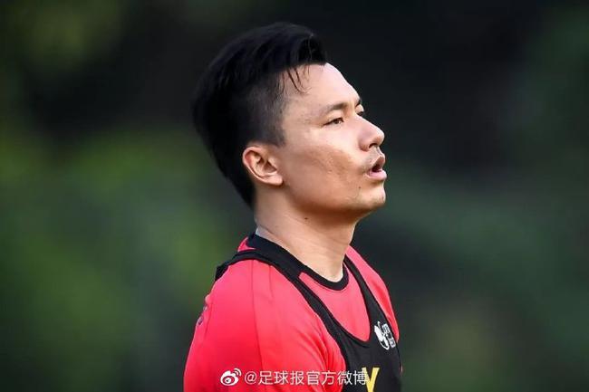 白国华确认郜林即将加盟深足 时隔10年再战中甲