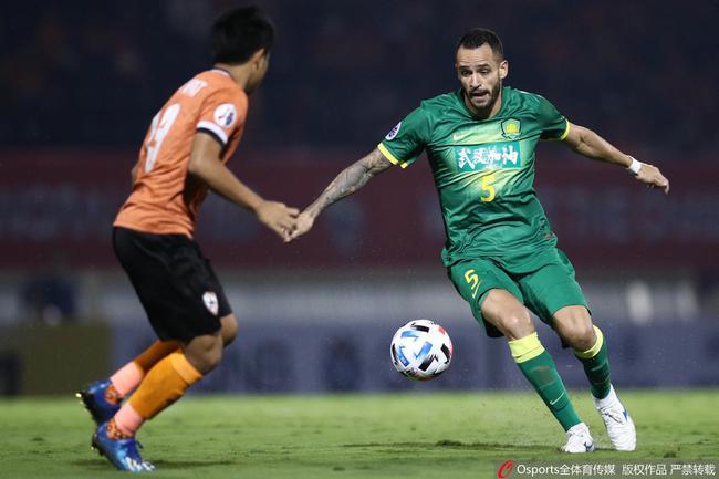 马德兴:亚足联商讨亚冠怎踢 7场就能够决出冠军