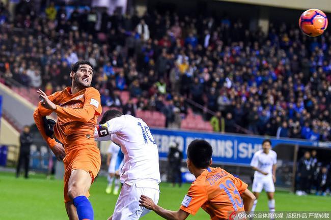 费莱尼是中超第一例确诊病例 5位中国足球人感染