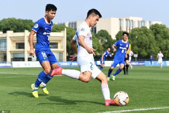 赛会制中超极端情况能1月踢完 可为亚冠国足留时间