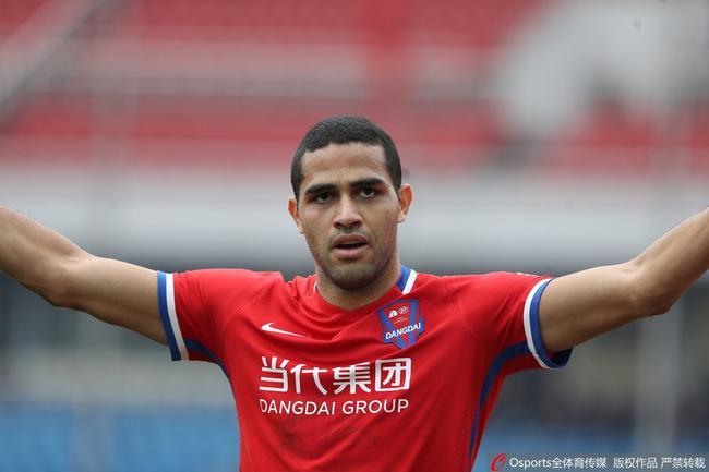重庆5外援至少缺席2轮 魏新任领队当代掌握俱乐部