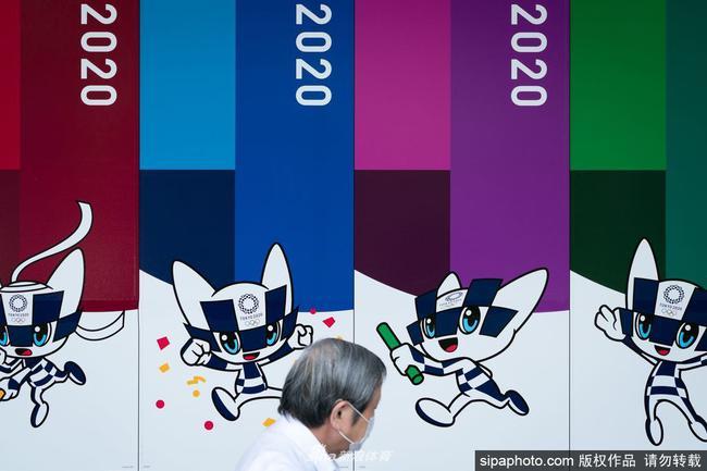 东京都就新冠疫情发布7项新目标
