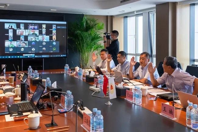 下半年 中国田协将围绕这五项工作重点推进