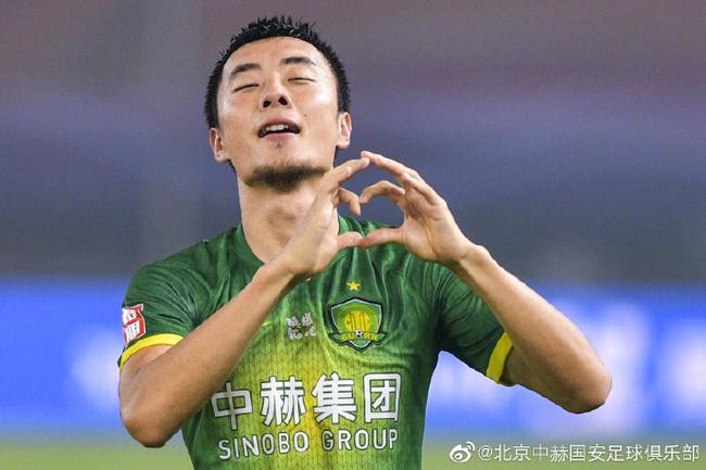 京媒:李磊进球足以载入史册 好结果是成功的开始