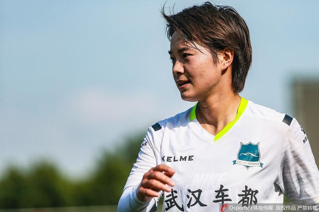 足协确认女超8月23日重启 两阶段赛会制昆明海埂踢