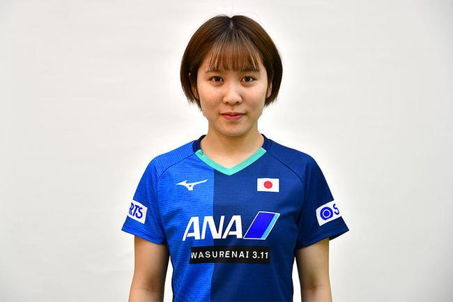 日本全明星梦幻赛石川参加 女队缺席的主力是谁?