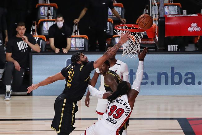 """NBA回应浓眉""""肘击""""克劳德:不会做进一步处罚"""