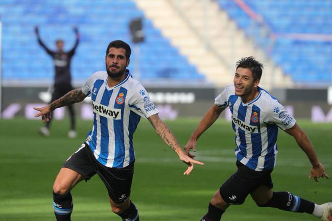 武磊连续2轮伤缺 青训9号联赛首球 西人2-0