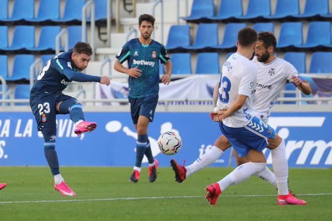 西乙-武磊连续3轮伤缺 西人0-0连续两客场遭零封