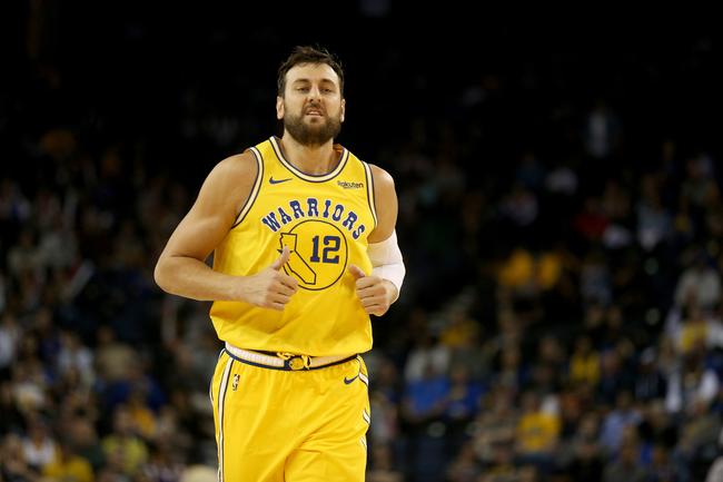 博古特正式宣告退役 共征战NBA14个赛季