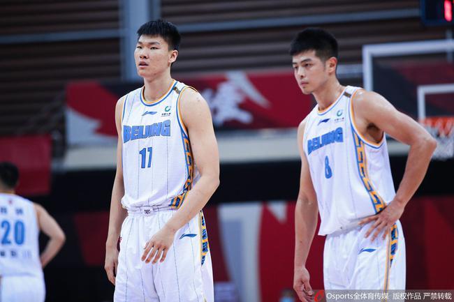 北京111-113四川,加时赛惜败于对手