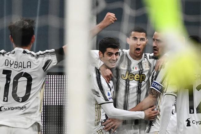 C罗界外球梅开二度变成二十一世纪第一位欧州5大联赛做到400