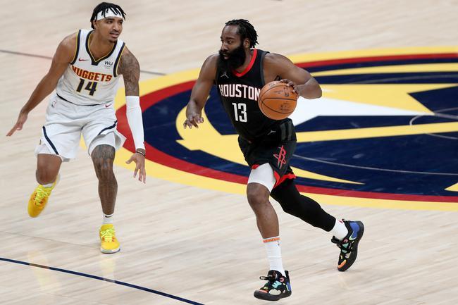 NBA将要求球员佩带新冠病毒接触盯梢感应设备