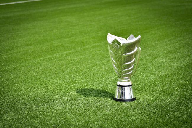 亚洲杯组委会秘书长:努力举办一届空前成功盛会
