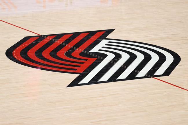 NBA又有两场竞赛被延期 灰熊参赛人数不足