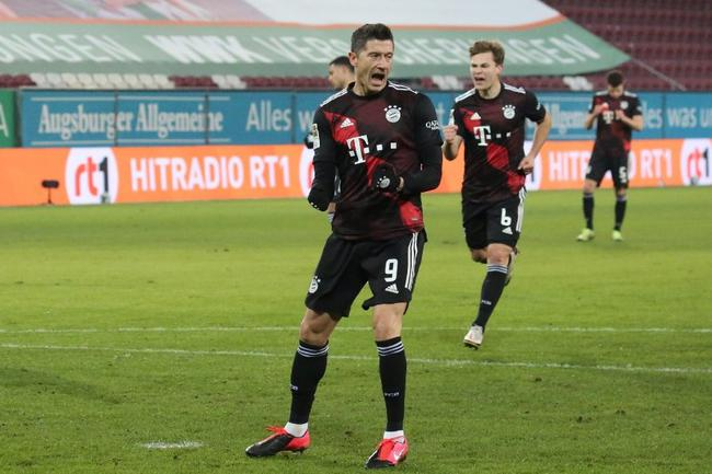 博阿滕第300次意味着拜仁慕尼黑上场德甲联赛