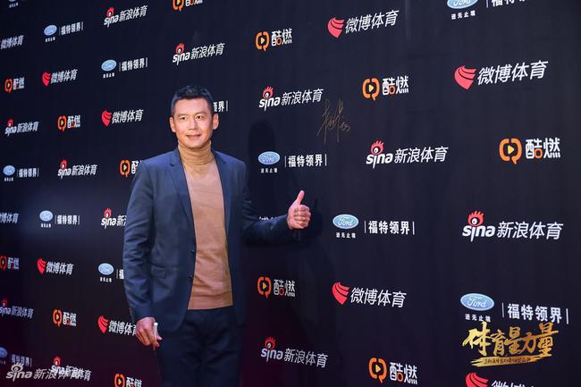 中国足协官宣杨晨担任U16主帅 留德名宿执教国少