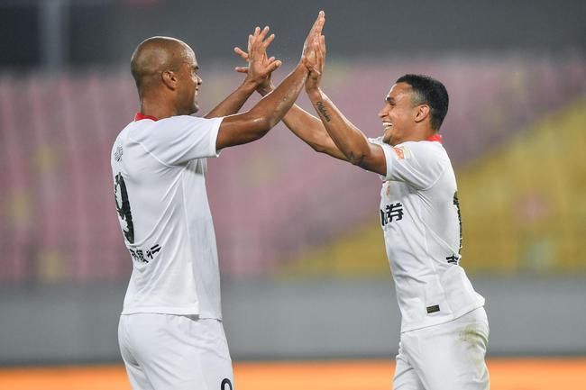 儒尼奥尔:首秀赢球非常开心 对手年轻但展现实力