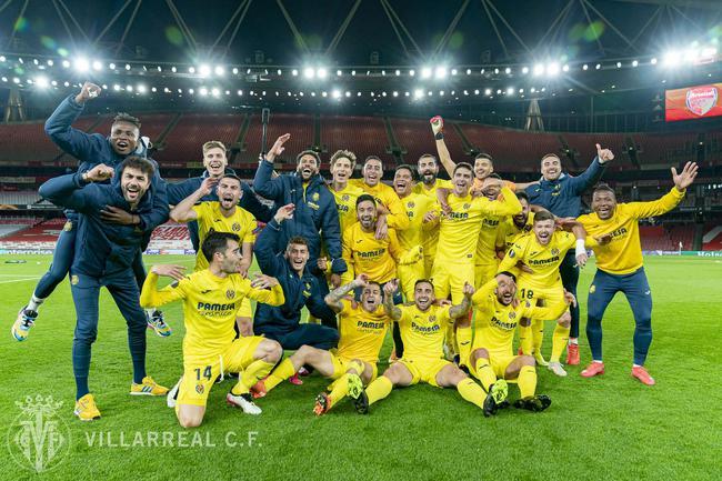 人口仅5万的小城球队进欧战决赛 创欧洲17年纪录
