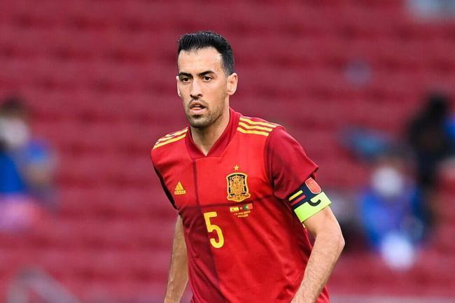 新冠+伤病侵袭欧洲杯!英意法荷都中招 西班牙最惨