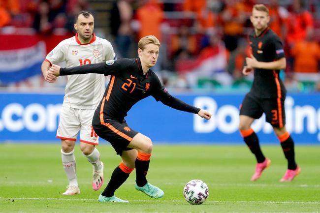 欧洲杯过人王开场20秒致敬齐达内 马赛回旋对手看呆