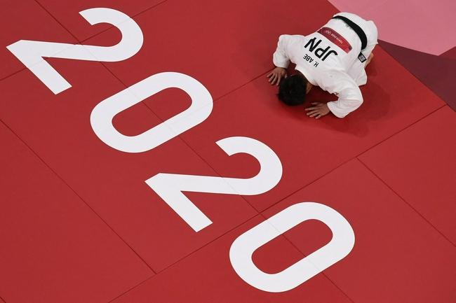东京奥运未遭遇网络攻击 此前通讯问题只是故障