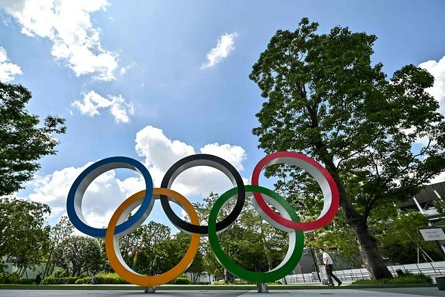 东京残奥会外国代表团出现首例新冠确诊病例