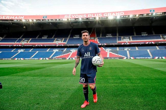 梅西已退出巴萨聊天群俱乐部开初为他找房子_国际足球_新浪竞技风暴_新浪网