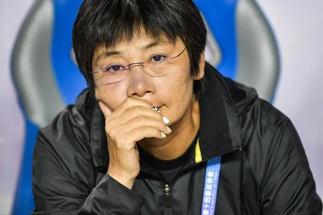 女足拿全运金牌疗奥运的伤 主帅定谁仍充满悬念