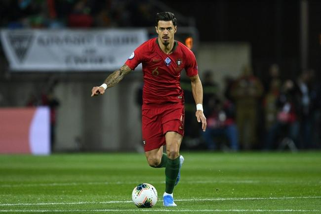 37岁前中超大将为葡萄牙队进球 打破国家队一项纪录!