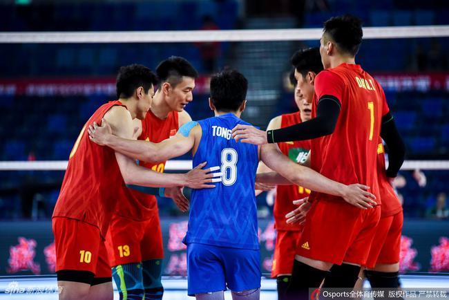 独家:詹国俊左脚韧带撕裂 能否打完比赛是未知数