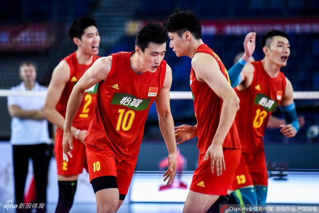 伤情确定詹国俊内心焦急:接着打有点难 想进奥运