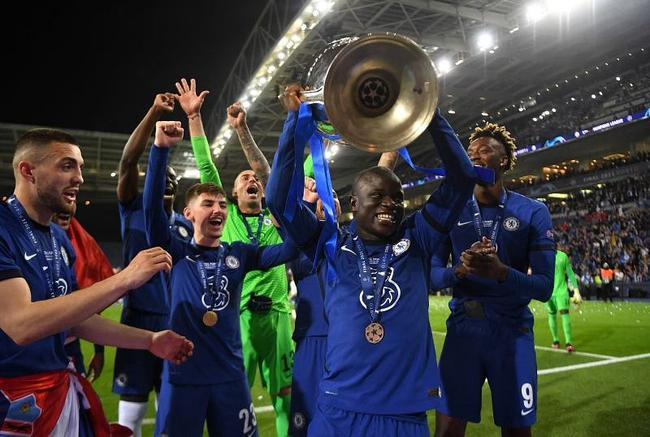 欧冠决赛推演欧洲杯:紧凑高效防守好的球队胜出