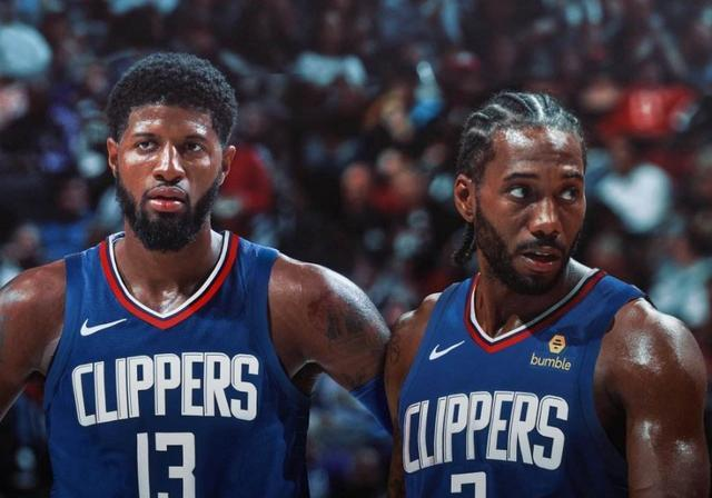 NBA赔率:洛城航母撞翻三巨子 绿军取客旅首胜